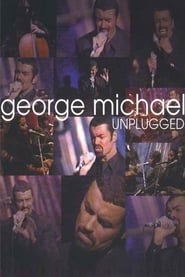 George Michael - Unplugged