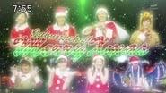 Brave 42: Wonderful! Christmas of Justice