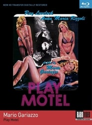 Play Motel Film in Streaming Completo in Italiano