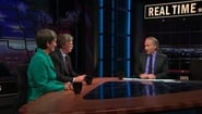Real Time with Bill Maher Season 7 Episode 14 : May 29, 2009