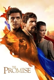 Ver The promise Online HD Español (2016)