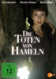 Die Toten von Hameln (2014)