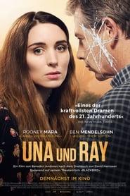 Una und Ray Stream deutsch