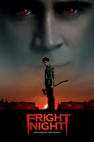 film Fright Night streaming