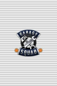 serien Garage Squad deutsch stream