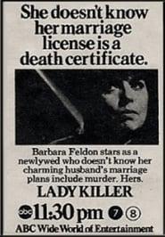 Lady Killer (1973)