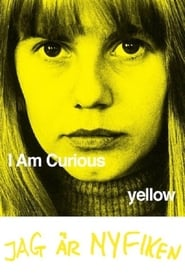 I Am Curious (Yellow) (1967)