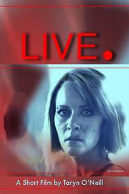 Live (2019)