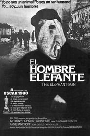 Watch The Elephant Man Online Movie