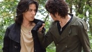 Kamen Rider saison 29 episode 6 streaming vf