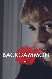 Backgammon (2016) Netflix HD 1080p