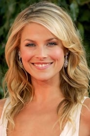 How old was Ali Larter in Varsity Blues
