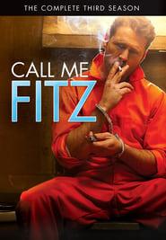 Call Me Fitz Season