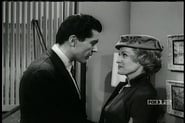 Perry Mason Season 3 Episode 25 : The Case of the Irate Inventor