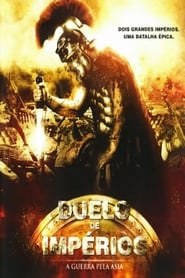 Duelo de Impérios: A Guerra Pela Ásia (2011) Dublado Online