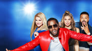 The Four: Battle for Stardom saison 2 episode 3 streaming vf