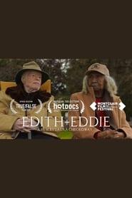 Watch Edith+Eddie (2017)