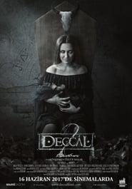 فيلم Deccal 2 2017 مترجم