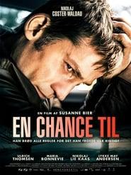En chance til – A Second Chance (2014)