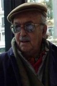 Renato Polselli