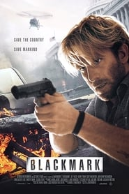 Blackmark 2017 720p HEVC WEB-DL x265 350MB