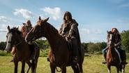 Captura de The Gaelic King