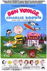 Bon Voyage, Charlie Brown (and Don't Come Back!) ganzer film deutsch kostenlos