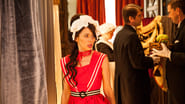 Another Period saison 1 episode 4