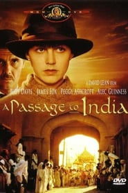 A Passage to India Movie Free Download HD