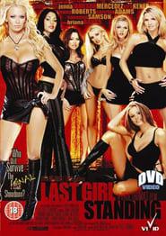 Last Girl Standing (2004)