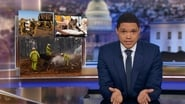 The Daily Show with Trevor Noah Season 25 Episode 44 : Jimmy Butler