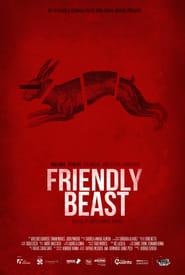 Friendly Beast