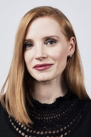 Image Jessica Chastain