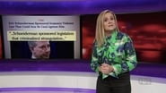 Full Frontal with Samantha Bee saison 3 episode 9