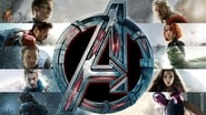 Avengers: Age of Ultron image, picture