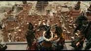 Captura de Apocalypto