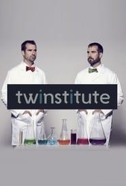 The Twinstitute