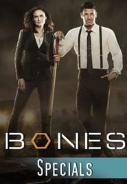 Bones - Season 9 Episode 17 : The Repo Man in the Septic Tank Season 0