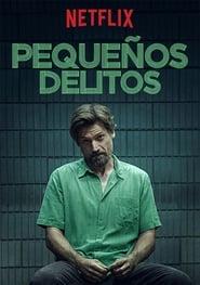 Ver Pequeños delitos Online HD Español (2017)
