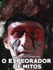 O Explorador de Mitos ()