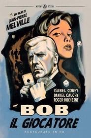 Bob il giocatore
