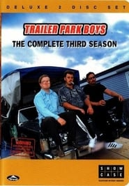 Watch Trailer Park Boys season 3 episode 5 S03E05 free