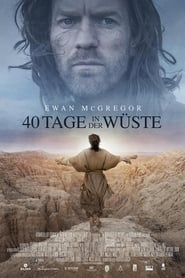 40 Tage in der Wüste Full Movie