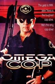 Watch Omega Cop (1990)