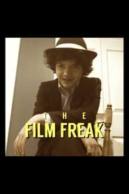 The Film Freak