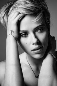 Scarlett Johansson profile image 12