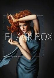 Black Box Season