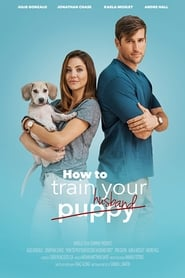 Watch How to Train Your Husband (2018)