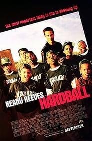 Hardball locandina