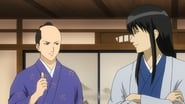 Gintama saison 7 episode 19